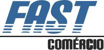 FastComércio